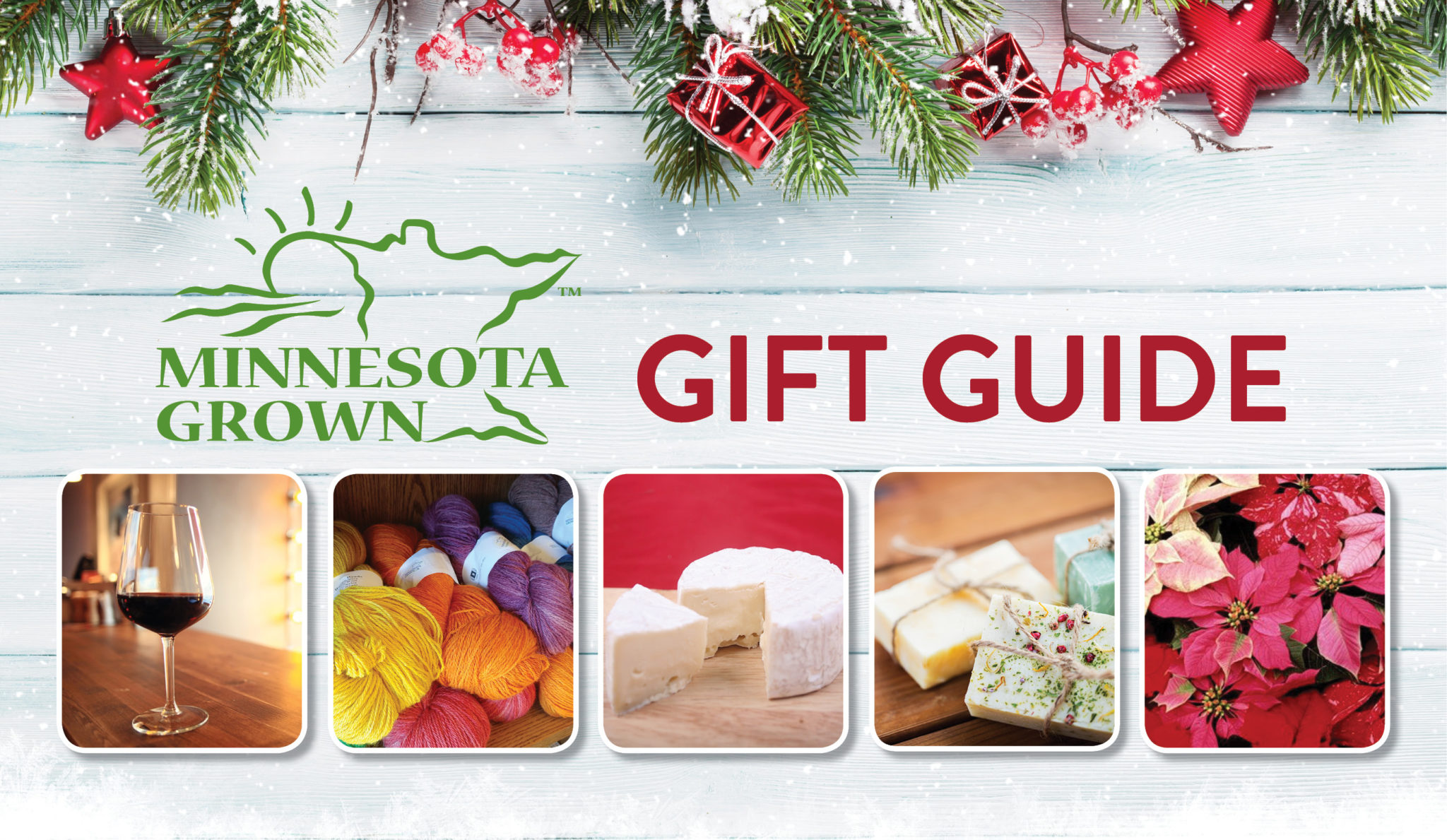 MN Grown Gift Guide 2018 Ad 1302 x 756