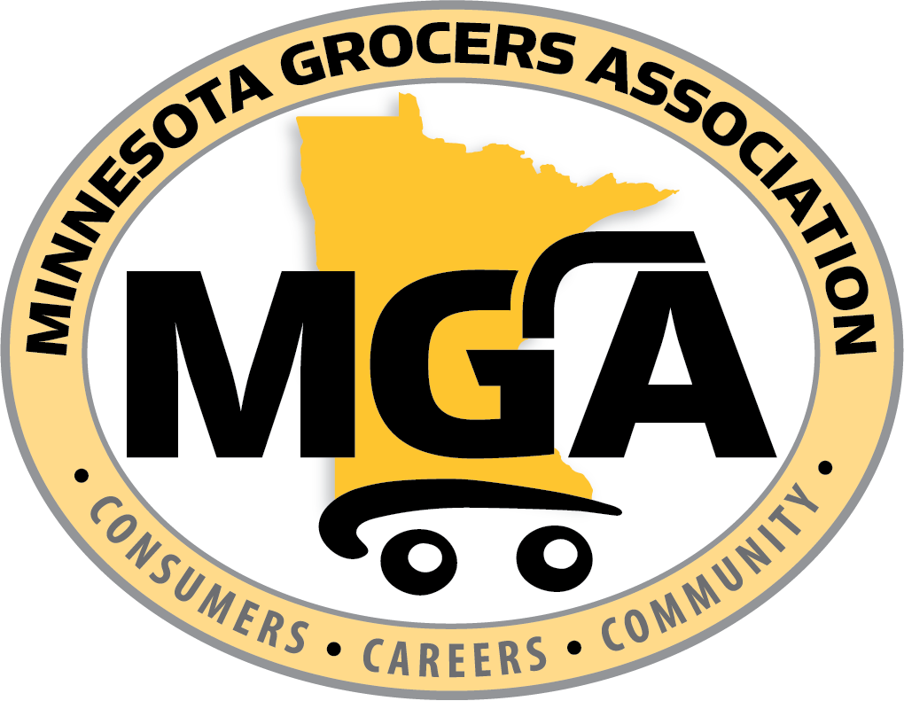 2018-MGA-logo