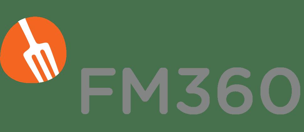 FM360_logo