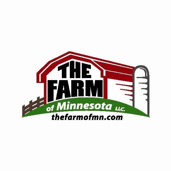 Image result for the farm of minnesota