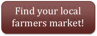 Find your Farmers Market button