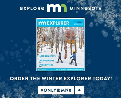 order your free printed winter explorer guide from explore minnesota